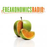 Politik Podcast Empfehlung: Freakonomics Radio