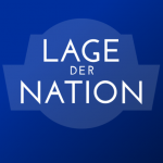 Politik Podcast Empfehlung:Lage der Nation-Podcast